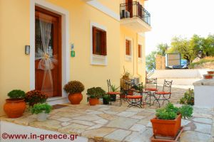 Photos, Guesthouse Chrisso | Delphi | Parnassos | Arahova | Fokida| Greece